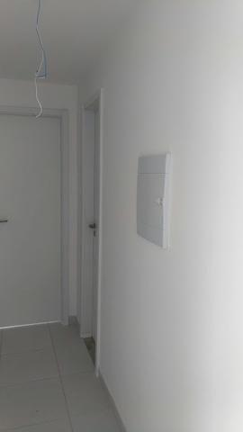 Vendo apartamento em frente ao Caruaru Shopping. - Foto 4