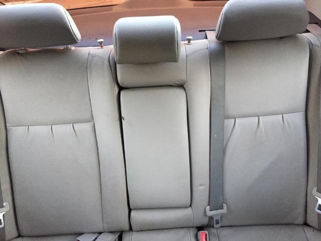 Toyota Corolla XEI - Aut. 2.0 Completo 2014 - Foto 15