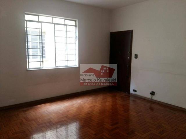 Apartamento ipiranga locação - Foto 4