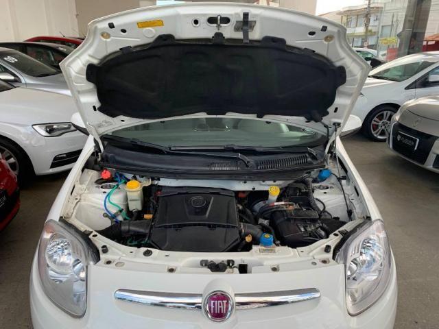 Fiat Palio 1.6 Essence - automatic - Foto 6