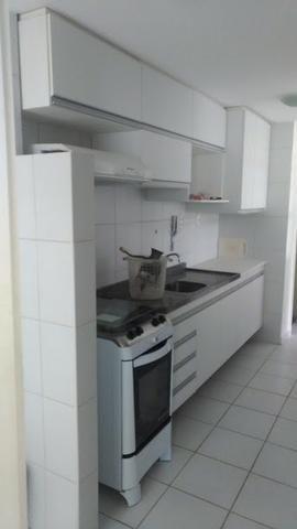 Vendo apartamento 3 quartos no Grand Jardim - Foto 4