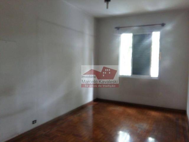 Apartamento ipiranga locação - Foto 17