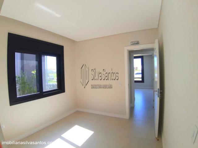 Casa de condomínio à venda com 4 dormitórios cod:CC268 - Foto 6