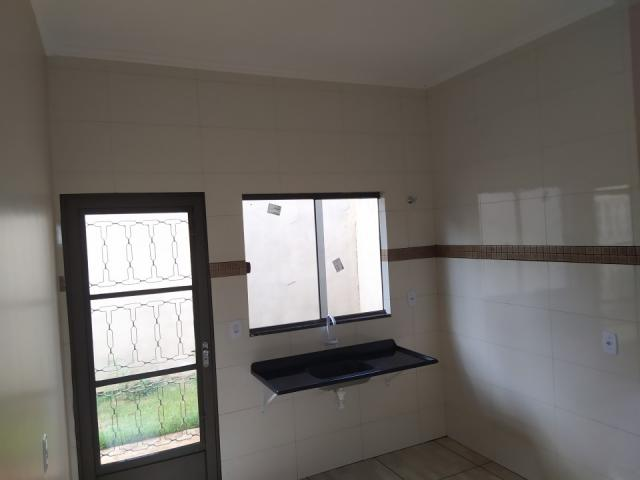 8272 | casa para alugar com 2 quartos em jd guaicurus, dourados - Foto 3