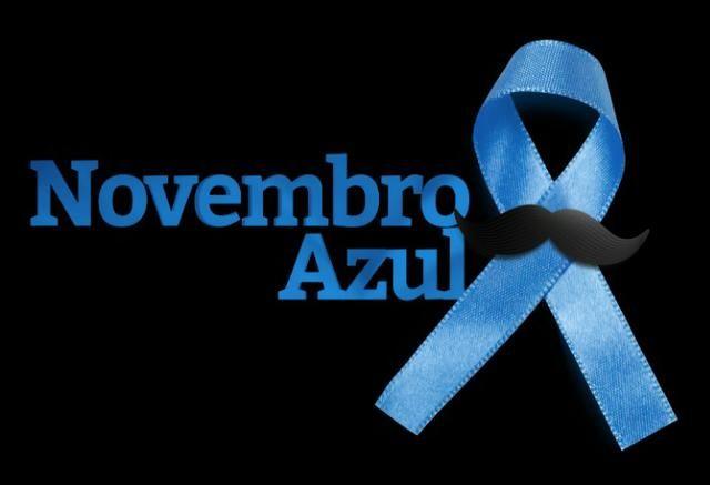 100-Chaveiros-personalizado-para-Novembro-Azul-modelo-camisa-em-sao-luis - Foto 2