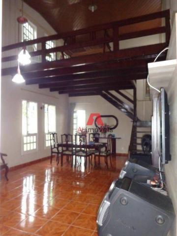 Casa para alugar, 350 m² por r$ 3.000/mês - vila acre - rio branco/ac - Foto 2