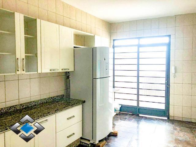 Casa para alugar com 3 dormitórios em Vila betânia, Alfenas cod:CA00343 - Foto 3