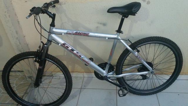 Bike 26 - Foto 2