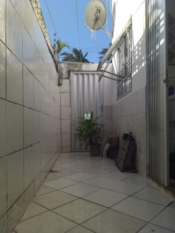 Casa à venda com 3 dormitórios em Itapuã, Salvador cod:CA00194 - Foto 19