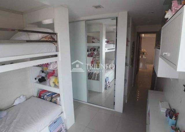 (EXR) Apartamento à venda no melhor do Dionísio Torres. Bem localizado! [TR48576] - Foto 4