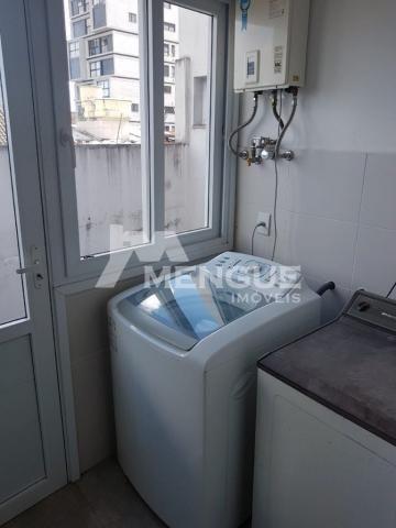 Casa à venda com 5 dormitórios em Cristo redentor, Porto alegre cod:6424 - Foto 8