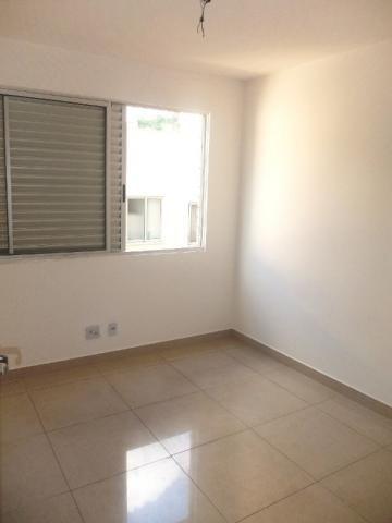 Apartamento para aluguel, 4 quartos, 2 vagas, buritis - belo horizonte/mg - Foto 7