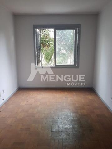 Apartamento à venda com 2 dormitórios em São sebastião, Porto alegre cod:5055 - Foto 8