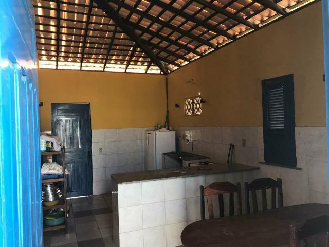 Casa barata em Luís Correia OPORTUNIDADE - Foto 5