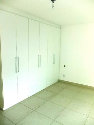 Apartamento para aluguel, 4 quartos, 2 vagas, buritis - belo horizonte/mg - Foto 6