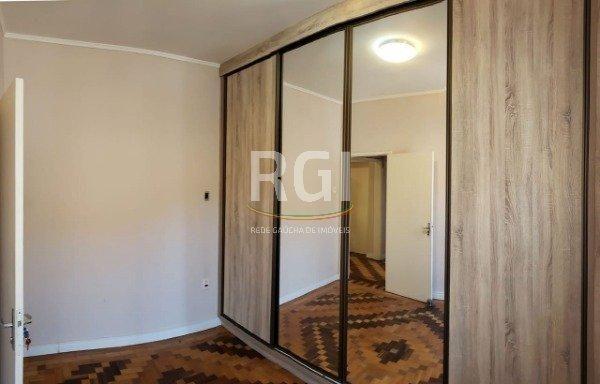 Casa à venda com 5 dormitórios em São joão, Porto alegre cod:VP86521 - Foto 11