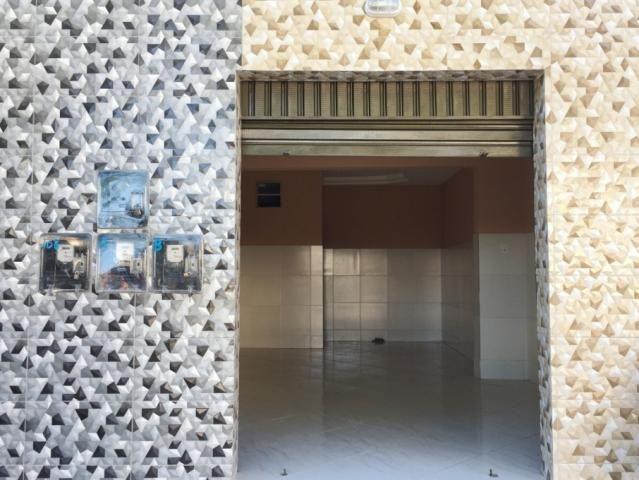 Sala comercial 1 quarto aracaju - se - novo paraíso - Foto 11
