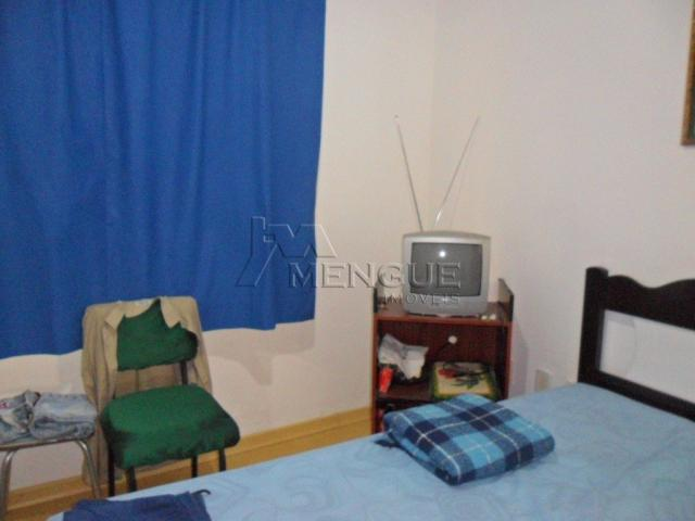 Apartamento à venda com 2 dormitórios em São sebastião, Porto alegre cod:573 - Foto 16