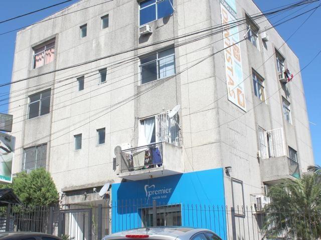 Escritório à venda em Protásio alves, Porto alegre cod:RG6180