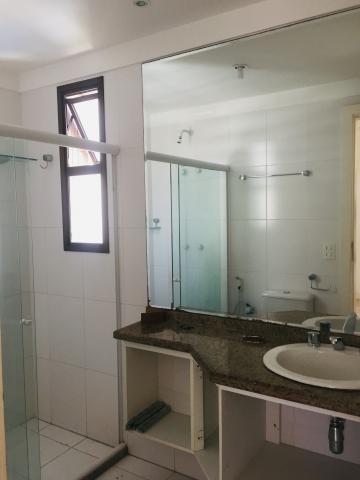 Apartamento para alugar com 3 dormitórios em Horto florestal, Salvador cod:AP00015 - Foto 16