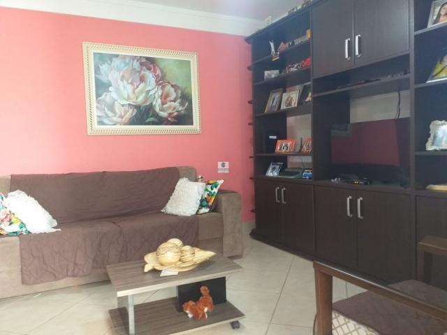 Casa à venda com 3 dormitórios em Itapuã, Salvador cod:CA00194 - Foto 4
