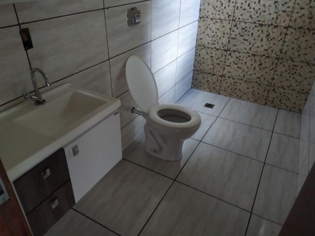 8272 | casa para alugar com 2 quartos em jd guaicurus, dourados - Foto 9