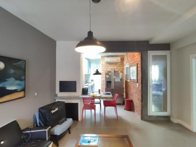 Casa para alugar com 2 dormitórios em Ademar garcia, Joinville cod:08475.001 - Foto 6