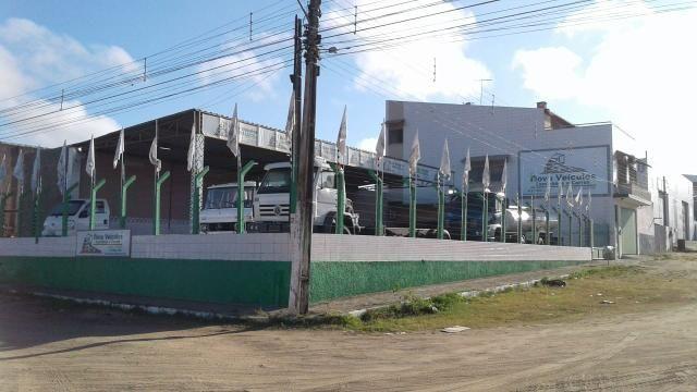 Alugo ponto comercial - caruaru pe / valor : 5.999,00 - Foto 3