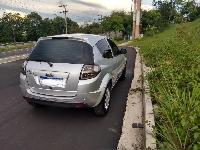 Ford KA 2013 - Foto 9