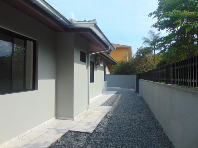 Casa para alugar com 3 dormitórios em America, Joinville cod:04599.003 - Foto 20