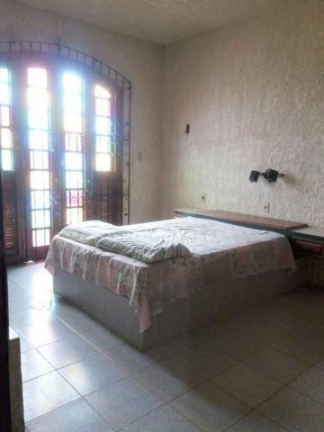 Vende-se Linda Casa de 2 Pavimentos com Excelente Oportunidade em Salinópolis-PA - Foto 16