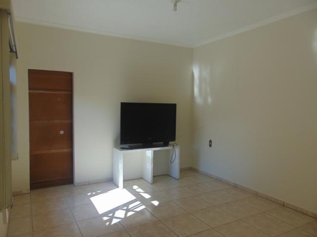 Casa para alugar com 1 dormitórios em Fatima, Joinville cod:08504.001 - Foto 5