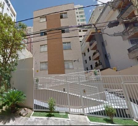 Apartamento bem localizado no bairro buritis um bairro nobre da região oeste de bh,, rua s