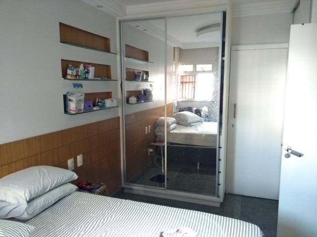 Alugo Apartamento Aldeota - Foto 4