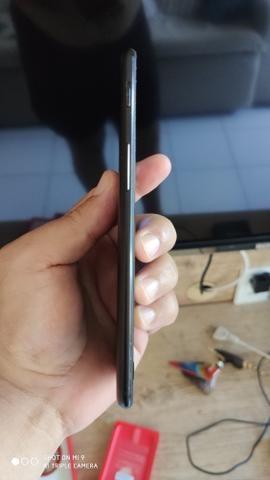 OnePlus 5 top - Foto 4