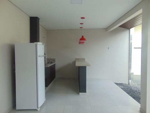 Casa para alugar com 3 dormitórios em America, Joinville cod:04599.003 - Foto 18