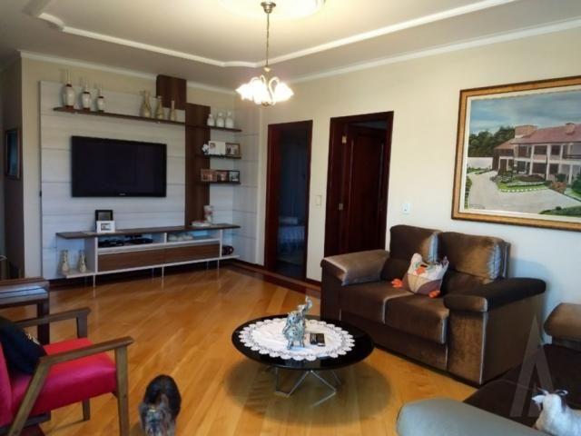 Casa para alugar com 5 dormitórios em Costa e silva, Joinville cod:08483.001 - Foto 8