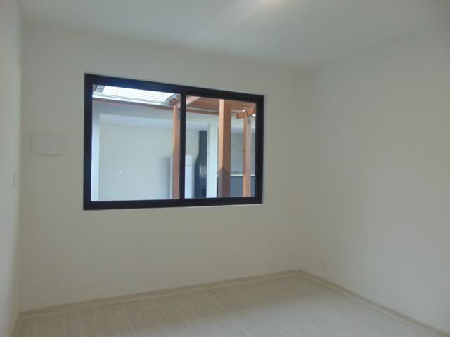 Casa para alugar com 3 dormitórios em America, Joinville cod:04599.003 - Foto 11