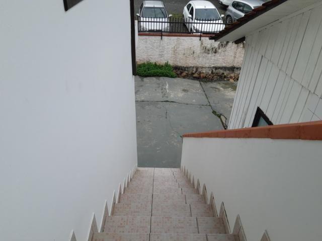 Casa para alugar com 1 dormitórios em Atiradores, Joinville cod:08402.001 - Foto 12