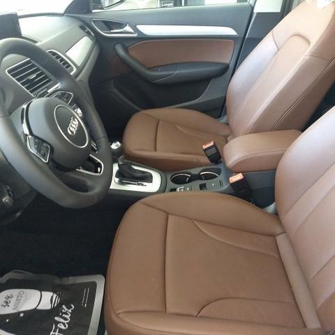 Seu Audi pelo melhor preço - Foto 2