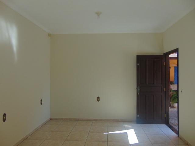Casa para alugar com 1 dormitórios em Fatima, Joinville cod:08504.001 - Foto 4