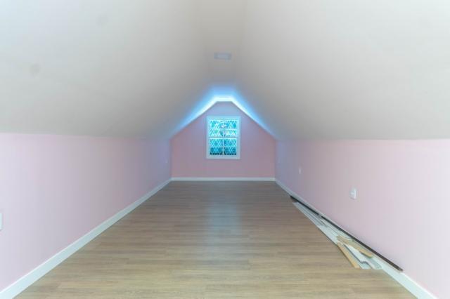 Casa para alugar com 2 dormitórios em Atiradores, Joinville cod:08234.001 - Foto 11