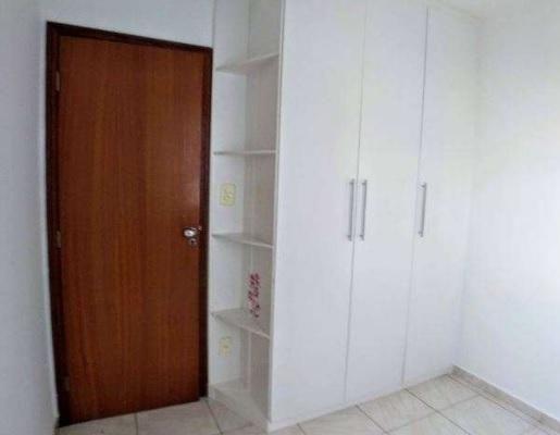 Apartamento bem localizado no bairro buritis um bairro nobre da região oeste de bh,, rua s - Foto 13