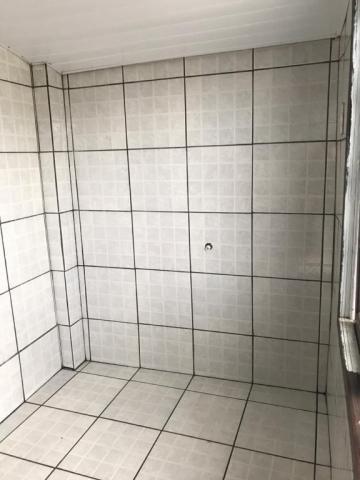 Casa para alugar com 3 dormitórios em Iririu, Joinville cod:08433.001 - Foto 7