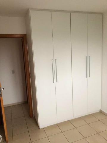 Apart 3 qts 1 suite armários lazer completo ac financiamento - Foto 4