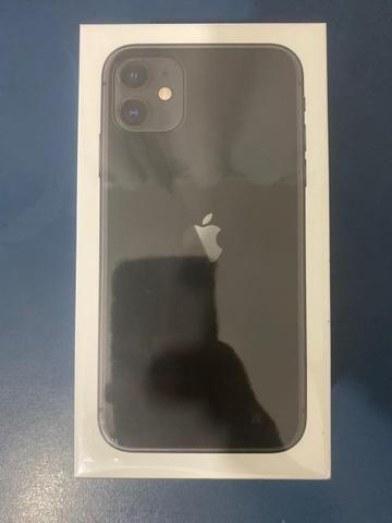 IPhone 11 64 e 128 gb - Foto 5