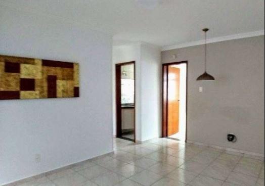 Apartamento bem localizado no bairro buritis um bairro nobre da região oeste de bh,, rua s - Foto 2