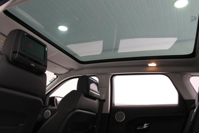 Land Rover Range Rover Evoque 2.0 Si4 4WD Dynamic Tech 2013-Impecável - Foto 7