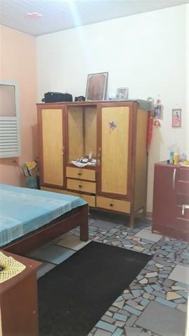 Vende-se Casa de 2 Pavimentos em Salinópolis-PA - Foto 9