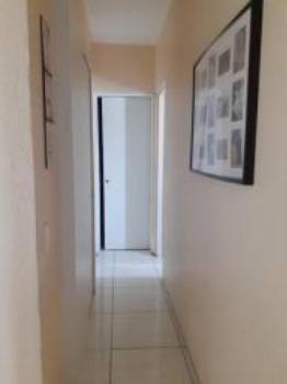 Vendo um excelente Apartamento na parangaba 3 quartos - Foto 7